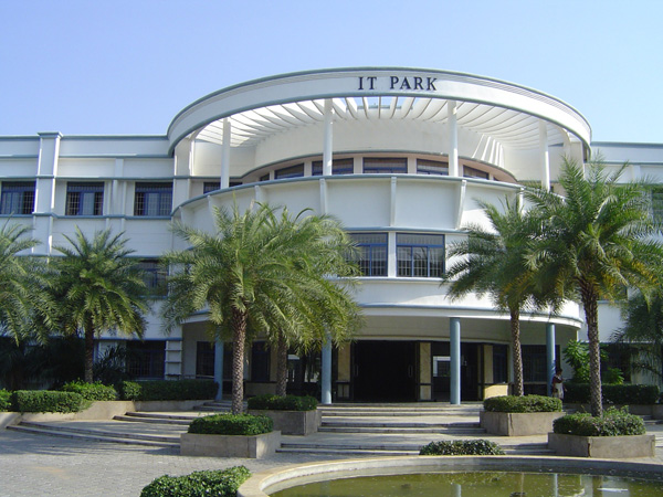 Engineering College Rajasthan Engineering Colleges