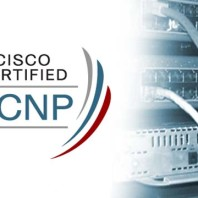 Career Prospects_ CCNP Security Training
