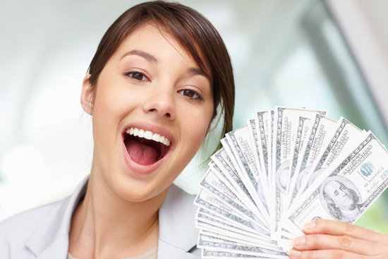 best paying jobs