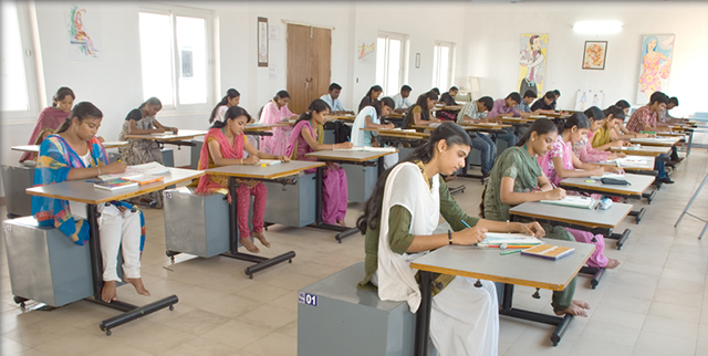 Fashion Designing Course in India