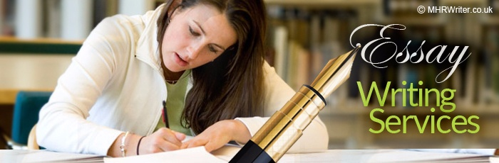 buying college papers at your ease lsaquo perpetual student knowledge buying college papers at your ease