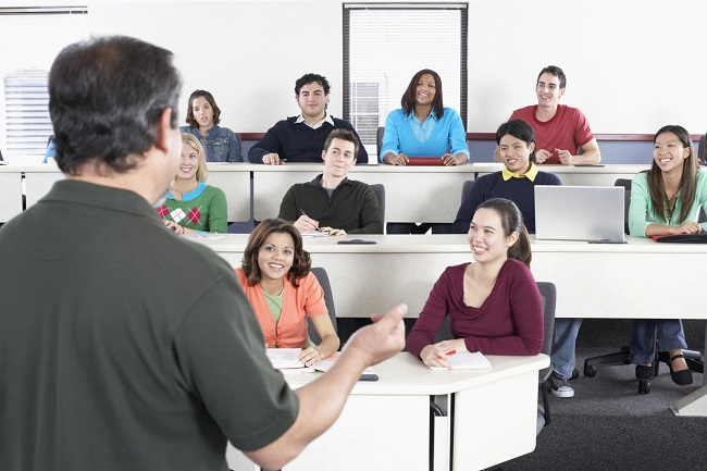 teachers college application essay Essays are written for different purposes and for different occasions so to help you further we have listed all the different essay types do students really understand all risks of choosing custom essay writing services.
